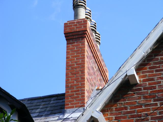 St_Judes_Fin_Chimney_003.jpg