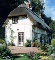finished-underwood-cottage%28Large%29.jpg
